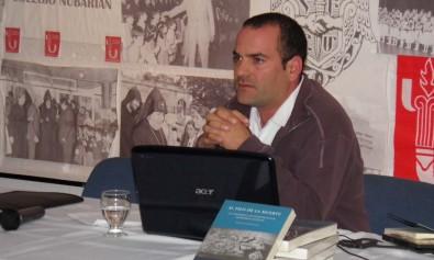 Lic. Carlos Antaramián