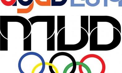 34 Olimpiada